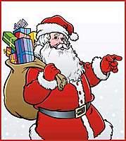 Name: santa-claus-fancy-dress[1].jpg Views: 671 Size: 18.8 KB Description: