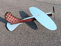 Name: IMG_0384[1].jpg Views: 238 Size: 146.1 KB Description: Ellipso Aero high wing