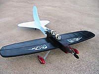 Name: IMG_0435[1].jpg Views: 191 Size: 137.9 KB Description: Ellipso Aero low wing