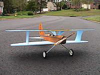 Name: IMG_0504[1].jpg Views: 209 Size: 139.1 KB Description: Ellipso Aero biplane