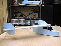 Name: Ellipso Aerobile 2[1].jpg Views: 262 Size: 80.0 KB Description: Ellipso Aerobile