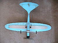 Name: New Wing bottom.jpg