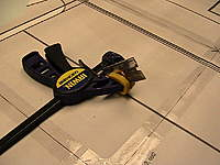Name: IMG_0797.jpg