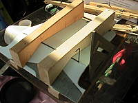 Name: IMG_0802.jpg