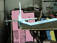 Name: IMG_0820.jpg