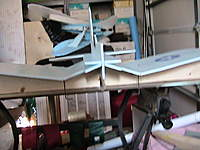 Name: IMG_0823.jpg