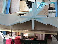 Name: IMG_0825.jpg