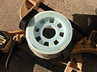 Name: IMG_0880.jpg