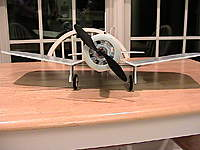Name: IMG_0902.jpg
