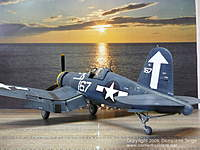 Name: F4U1D image_last[1].jpg