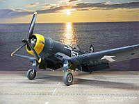 Name: F4U1DCorsair002_resize[1].jpg