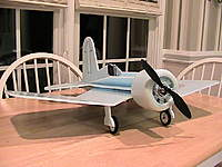 Name: IMG_0900.jpg