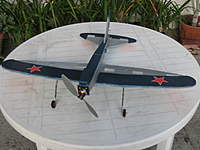 Name: Steve's EA.jpg