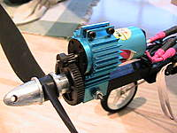 Name: Slow Stick Legacy motor 1.jpg