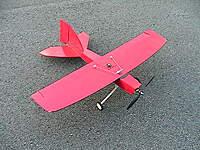 Name: IMG_1011.jpg Views: 133 Size: 144.7 KB Description: Ellipso Aero Version II
