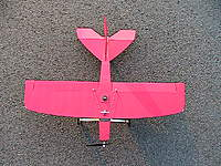 Name: IMG_1025.jpg