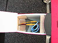 Name: IMG_1026.jpg