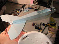 Name: IMG_0993.jpg
