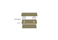 Name: Earth Magnet Latch.png
