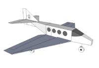 Name: Executive Turbojet OSJ.png Views: 213 Size: 24.4 KB Description: