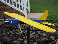 Name: DSCN2056[1].jpg