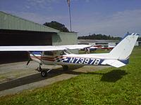 Name: Cessna 152 aerobat.jpg Views: 195 Size: 213.7 KB Description: