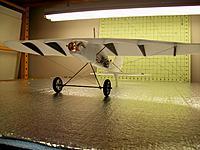 Name: 100_4446[1].jpg Views: 198 Size: 222.8 KB Description: I like the landing gear.