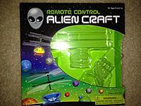 Name: Alein Craft.jpg Views: 66 Size: 218.6 KB Description: