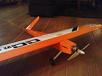 Name: Viper.jpg Views: 54 Size: 40.8 KB Description: Here is the Q-500