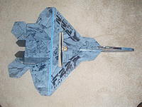 Name: F22 Raptor 2[1].jpg