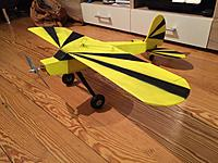 Name: IMG_1468.jpg