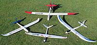 Name: Gliders2.jpg Views: 113 Size: 301.4 KB Description: