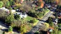 Name: HouseOnWilliamStreet-tiltshift.jpg Views: 338 Size: 55.7 KB Description: