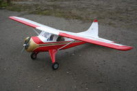 Name: IMG_0071.jpg Views: 206 Size: 82.4 KB Description: All ready to take her first flight