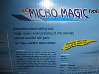 Name: IMG_3683.JPG Views: 31 Size: 167.8 KB Description: