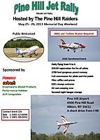 Name: Jet Rally 2013.jpg Views: 127 Size: 150.7 KB Description: