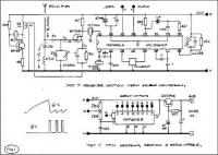 Mc3361 Datasheet Epub Download