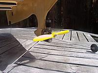 Name: FlyingWashboard-0003.jpg Views: 232 Size: 207.5 KB Description: