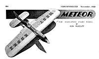 Name: Meteor-jg-003r.jpg Views: 193 Size: 194.5 KB Description: