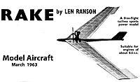 Name: Rake Thumb-1.jpg Views: 157 Size: 216.0 KB Description: