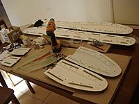Name: DSC03430.jpg
