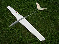 Name: DSC03487.jpg