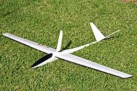 Name: PICT0178 (800x532).jpg