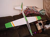 Name: DSC05273 (1024x768).jpg