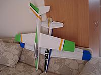 Name: DSC05305 (1024x768).jpg