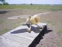 Name: bulldog racer001.JPG Views: 573 Size: 54.5 KB Description: