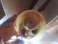 Name: 20130126_152936.jpg
