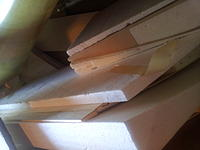 Name: 20130126_152949.jpg