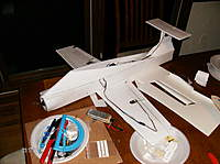 Name: FLY DAY 2010 JAN 9 108.jpg Views: 166 Size: 77.8 KB Description: