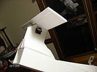 Name: FLY DAY 2010 JAN 9 118.jpg Views: 73 Size: 40.0 KB Description:
